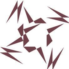 skiwier's avatar