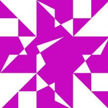 Skkamil's avatar