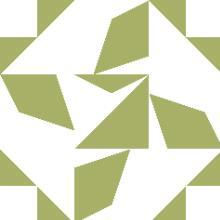 sklate's avatar