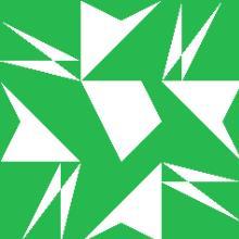 sklover's avatar