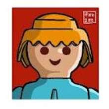 SKM12's avatar