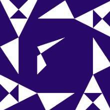 skmovetv's avatar