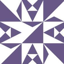 SKMV's avatar