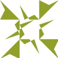 SKnights's avatar