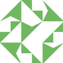 sknoc's avatar