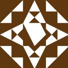 skocabacak's avatar