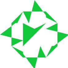 skodur's avatar