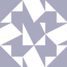 Skogafoss's avatar