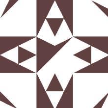 skokotan's avatar