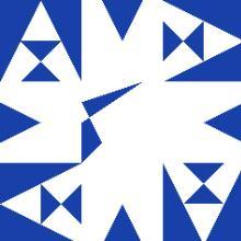 SKoppal's avatar