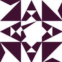 skot123's avatar