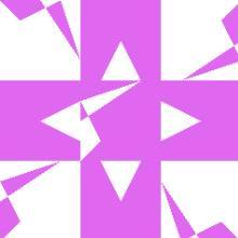 skovvuri's avatar