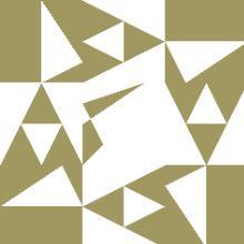 skozlo1's avatar
