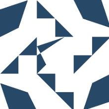 SKRAJORA's avatar