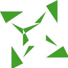 skrcmr's avatar