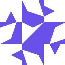 skrentala's avatar
