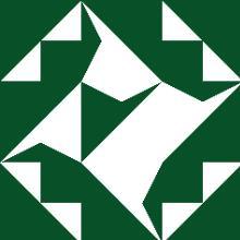 skri's avatar