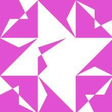 skrid's avatar