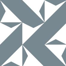 SKrol38's avatar
