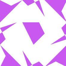 sks7501's avatar
