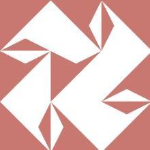 skskBi1's avatar