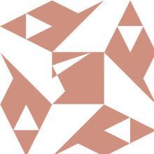 skuanet's avatar