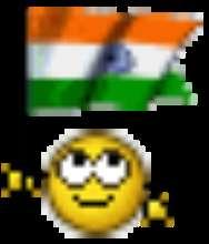 skumar1's avatar