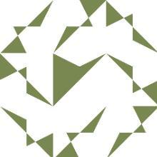SKUMAR77's avatar