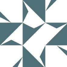 skumarb2's avatar
