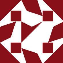 skuromaku's avatar