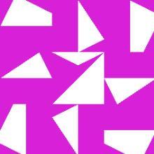 Skvorec's avatar