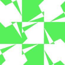 skwire's avatar