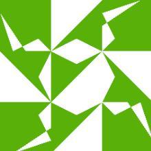 skwishst's avatar