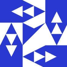 sky.sanders's avatar