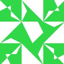 SKY0509's avatar