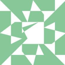 sky1991's avatar