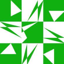 Skyaddict's avatar