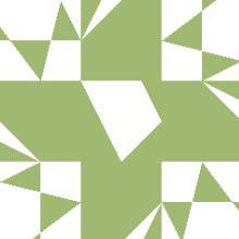 Skyblue220's avatar