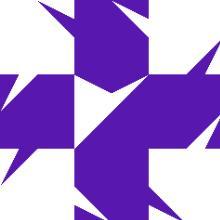 skyblue5058's avatar