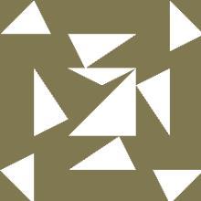 SkyBod's avatar