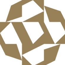 Skybua's avatar
