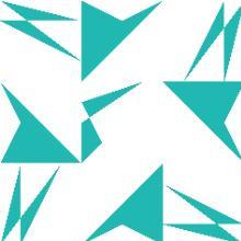 SkyCaptainSEA's avatar