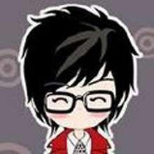 skycru's avatar