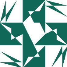 skyday's avatar