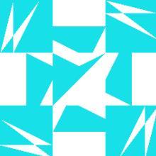 Skydive701's avatar