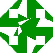 skydiver81's avatar