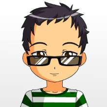 SkydogJit's avatar