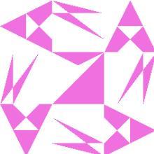 Skydolphin's avatar