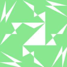 skydrivers's avatar