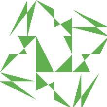 skyers's avatar